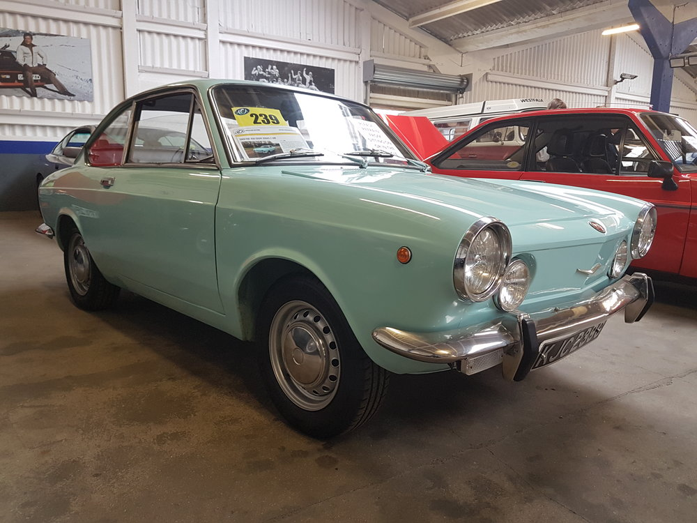 Fiat850Coupe.jpg