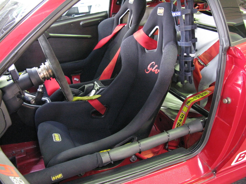 gtv-cup-race-interior.jpg