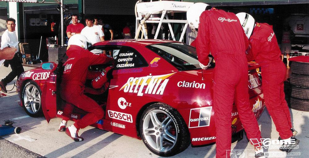 GTV-Cup-Race.jpg