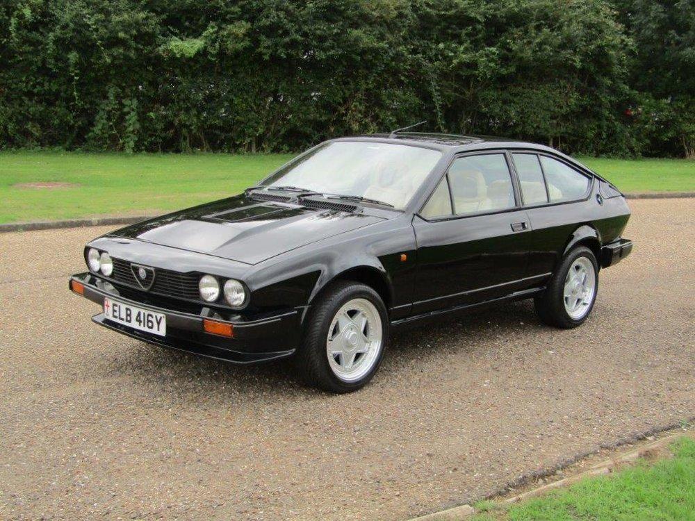 Alfa GTV6.jpg