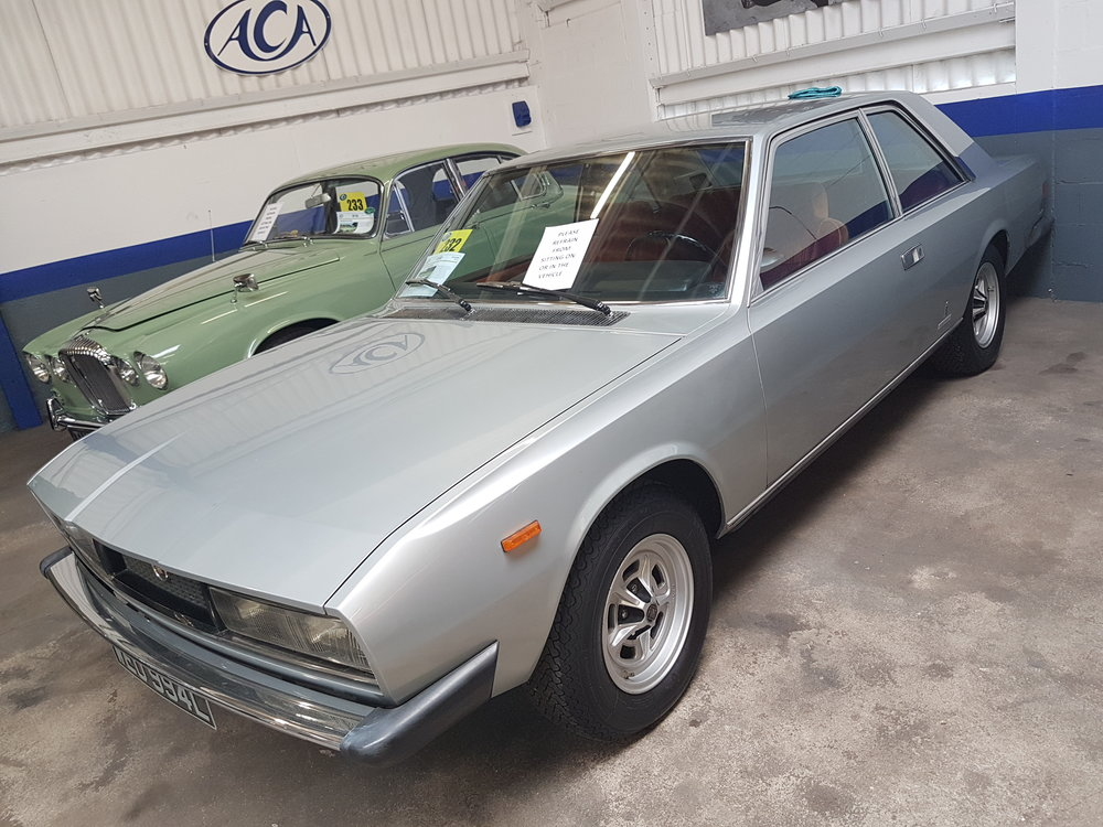 Fiat 130 Coupe.jpg
