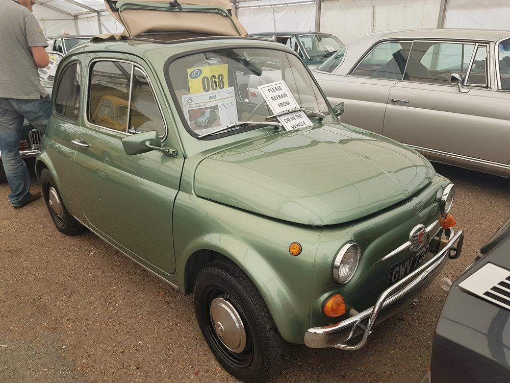 Fiat 500 Nuova.jpg
