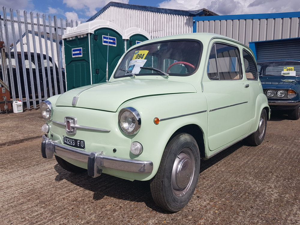 Fiat 600.jpg