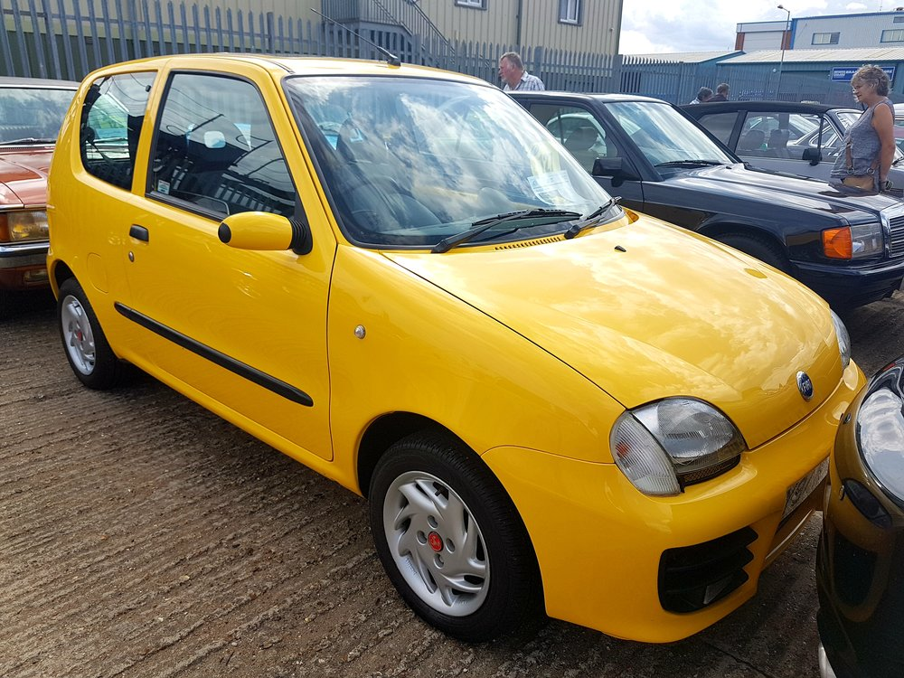 Fiat Seicento.jpg