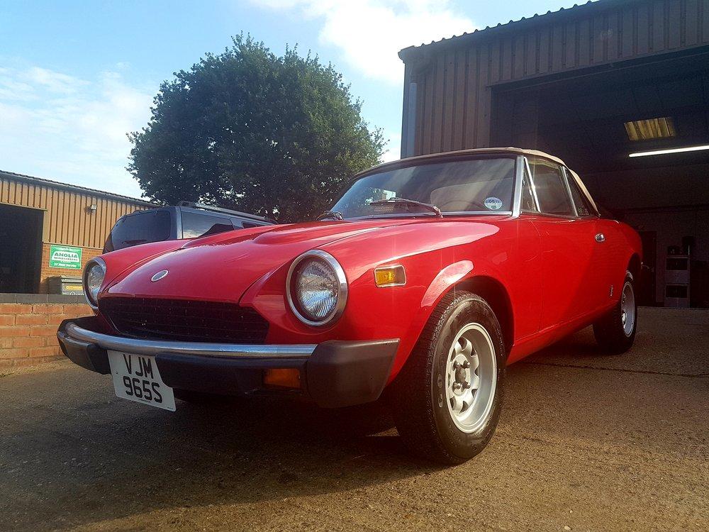 Fiat124CS1.jpg