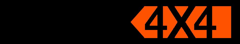 Trekk-4x4-black-baseline.png
