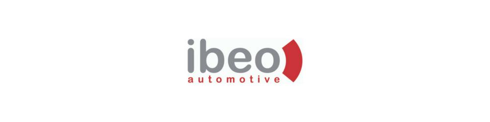 Cognitive Vehicles - Partner Logos.png