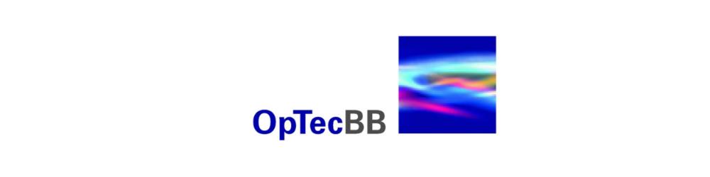 Intrepid Delta Partner OptecBB.png