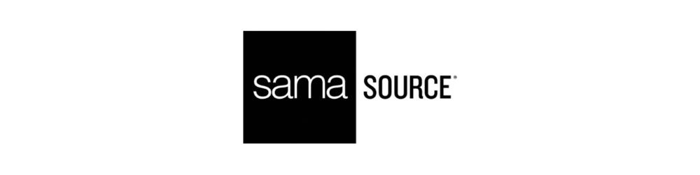 Intrepid Delta Partner Samasource.png