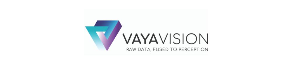 Intrepid Delta Partner Vayavision.png