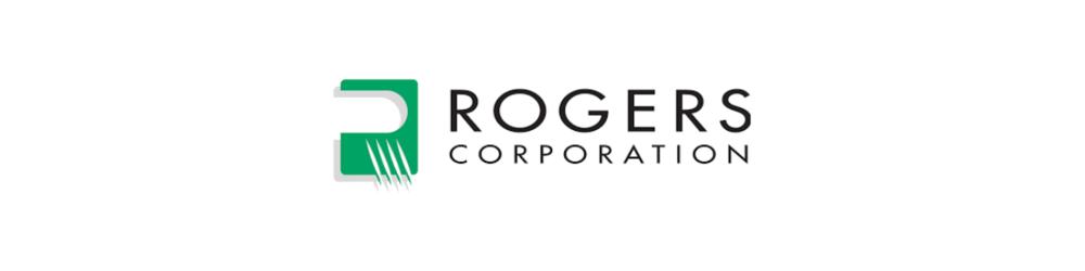 Intrepid Delta Partner Rogers Corporation.png