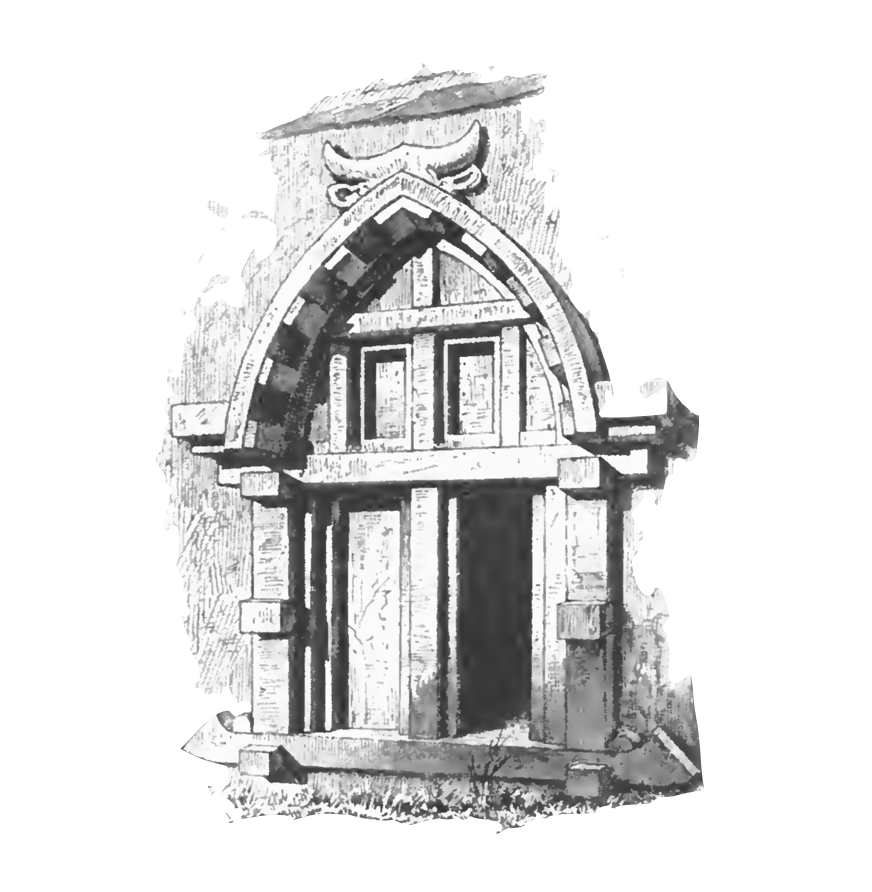 Chaldean_tomb.png