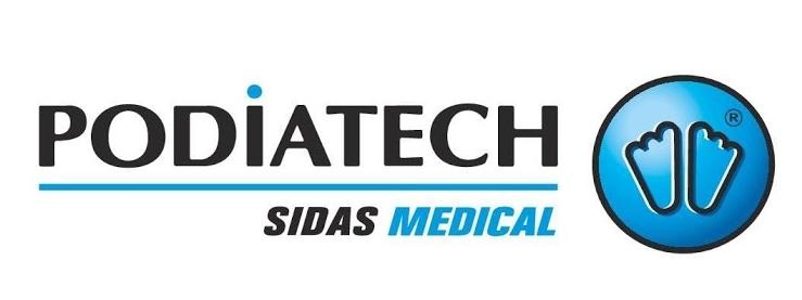 sidas logo.jpg