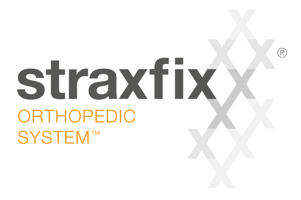 Straxfix-technology-logo.png
