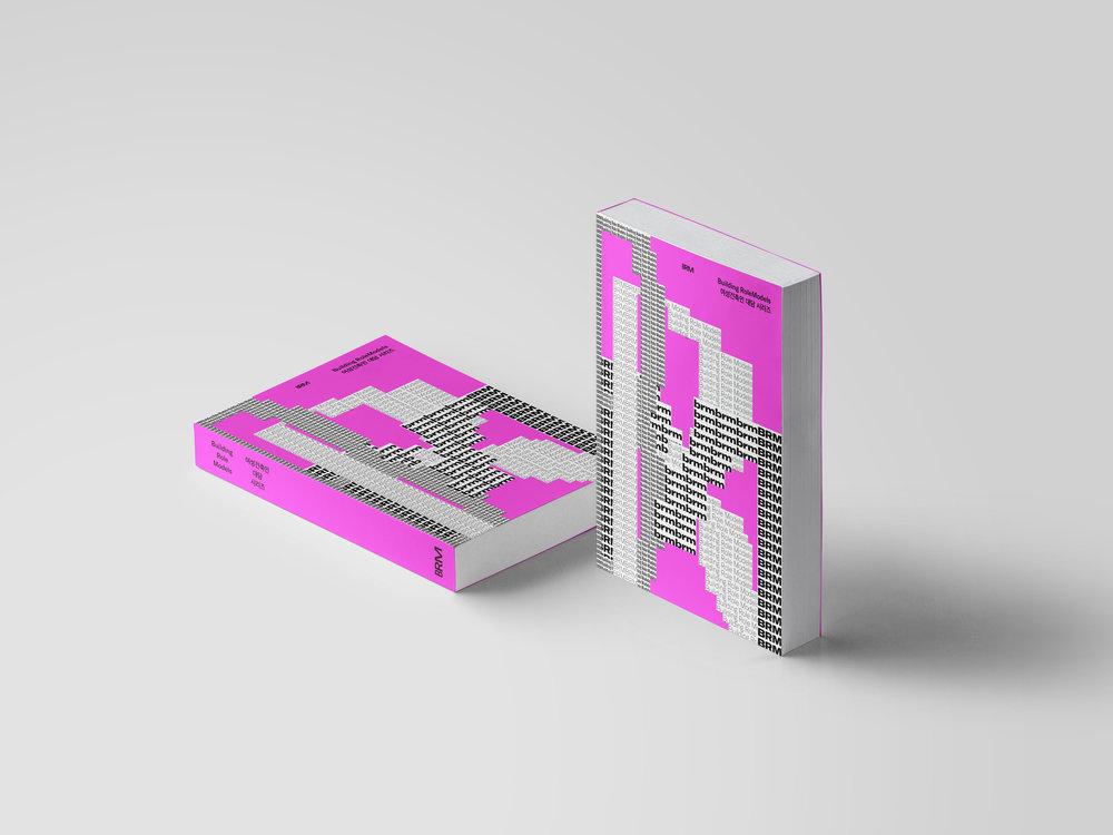 BRM_bookcover.jpg