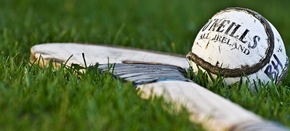 hurling-stock-images.png
