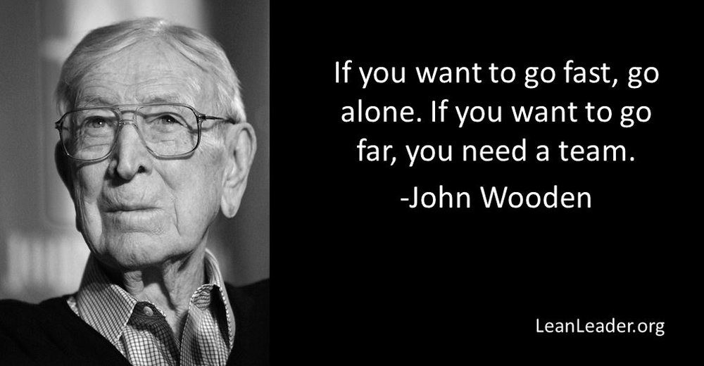 john-wooden-leadership-quotes-best-john-wooden-leadership-quotes-2017-love-quotes-quotes.jpg