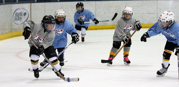 usa-youth-hockey.jpg