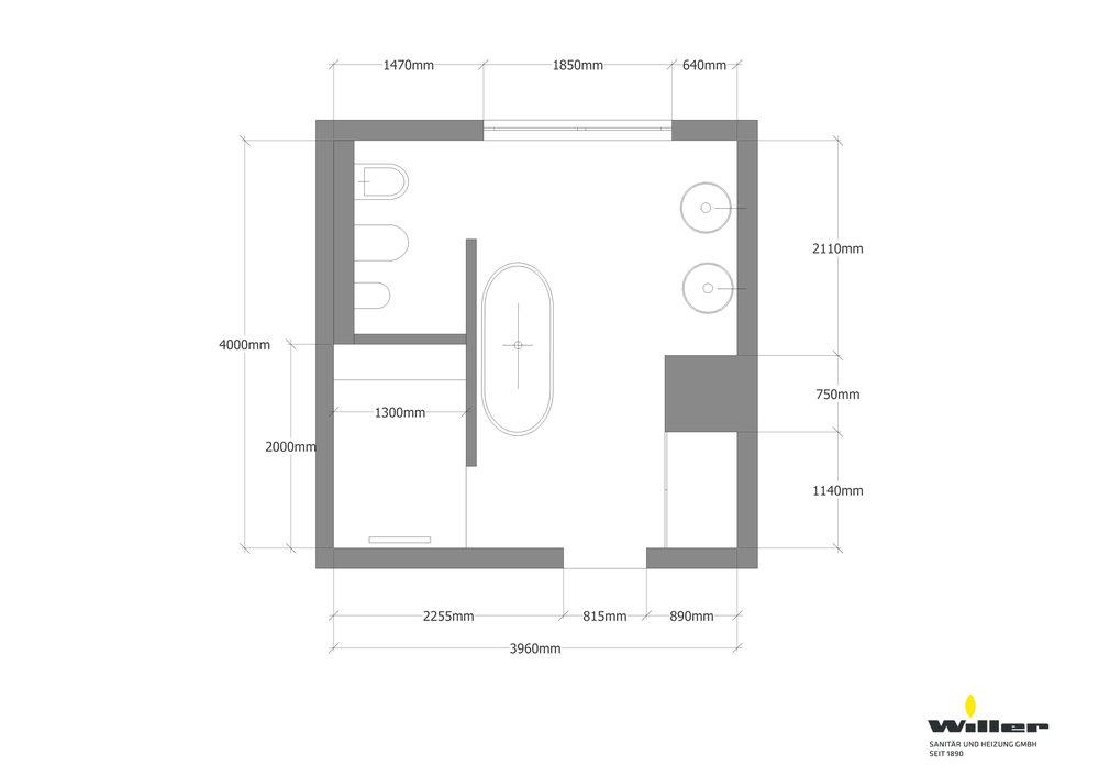 Planung_GR_Willer_Sanitaer.jpg