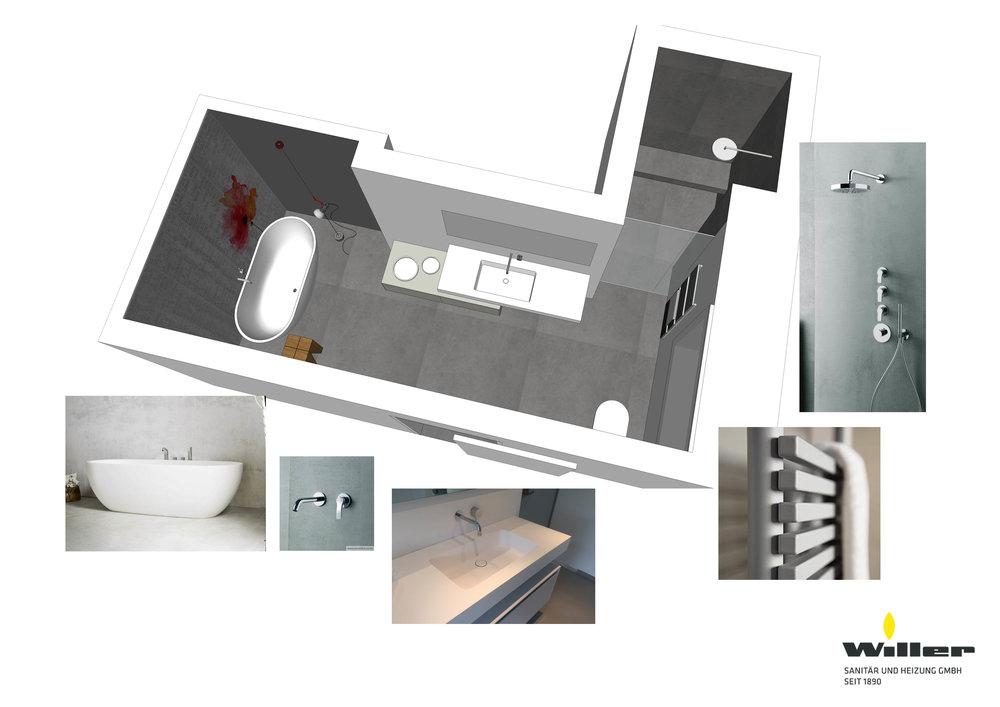 Willer_Planung_Bad_Produkte.jpg