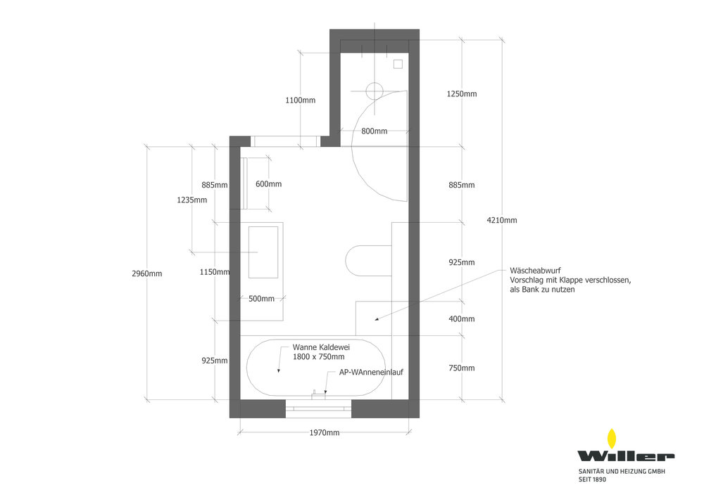 Badplanung_Willer_Werkplan.jpg