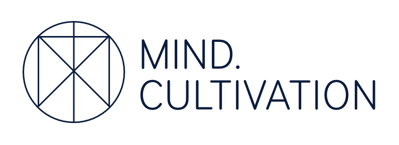 logo Mind Cultivation_blue.png