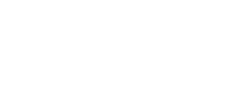 logo Mind Cultivation.png