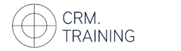 mind cultivation crm training.jpg
