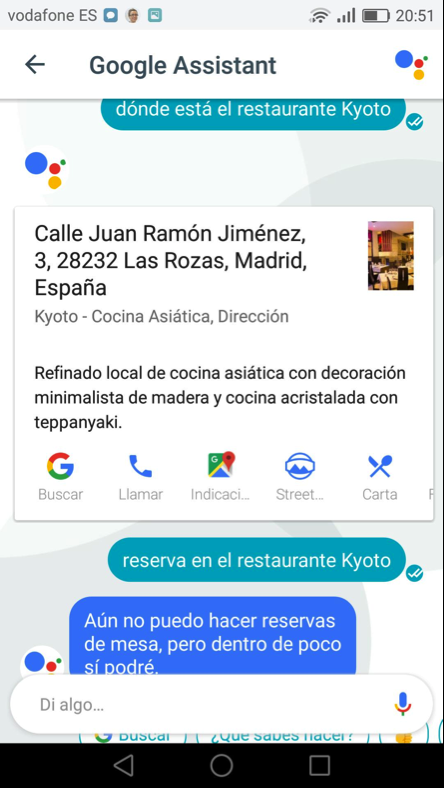 12. google assistant restaurante.png