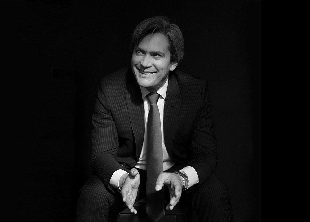 Gerardo-Torres-Ribot-Comunicacion