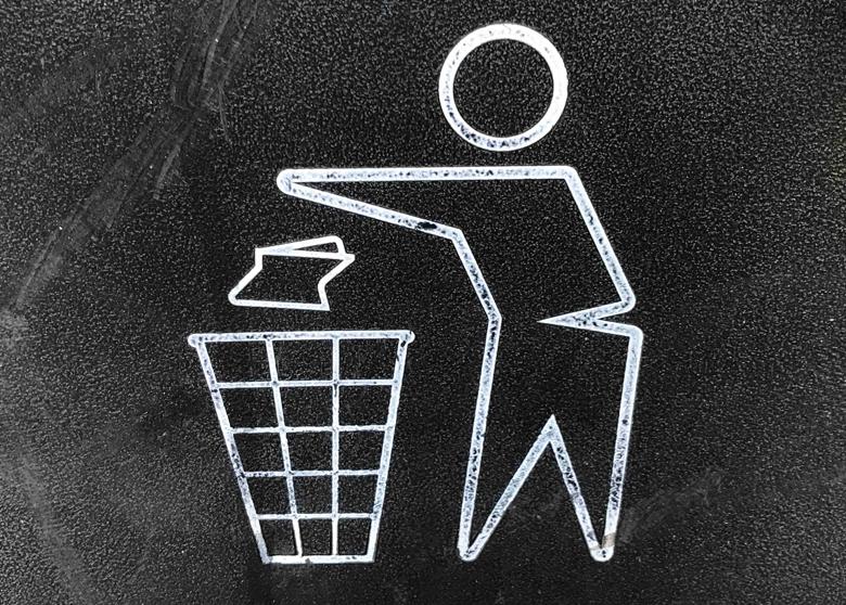Søppel.jpg