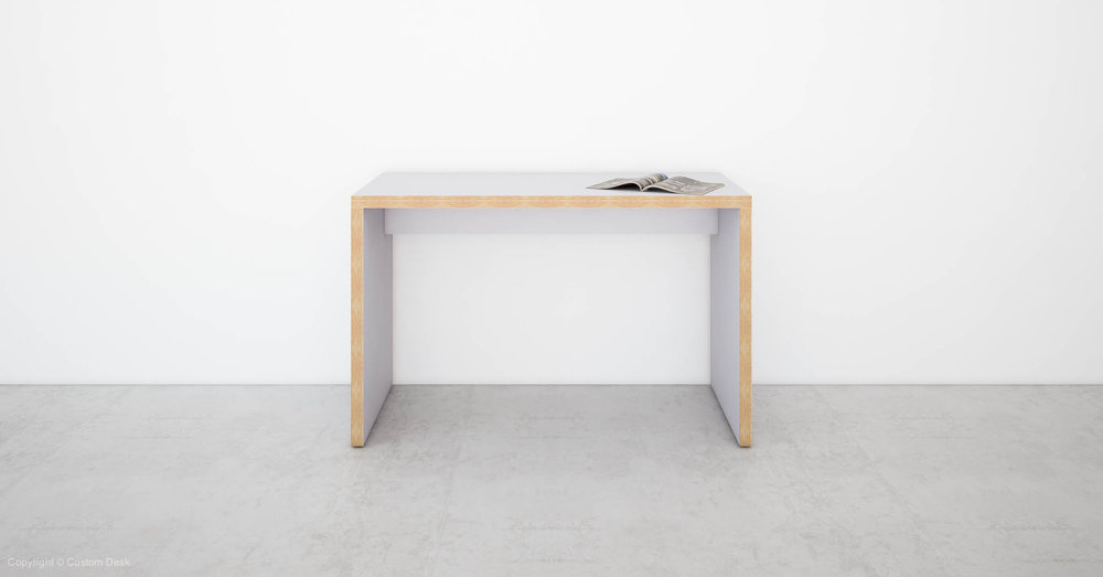 custom-plywood-desk-with-solid-sides-36mm-grey009.jpg