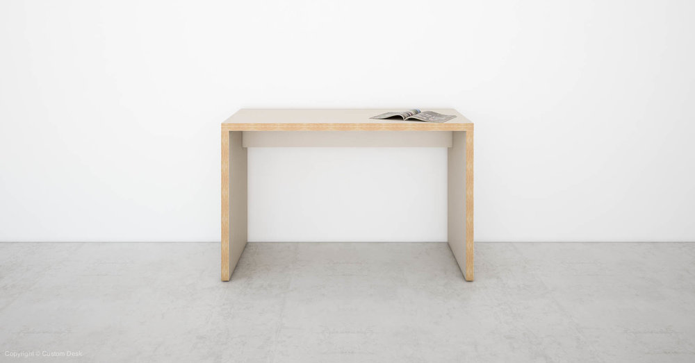 custom-plywood-desk-with-solid-sides-36mm-grey010.jpg