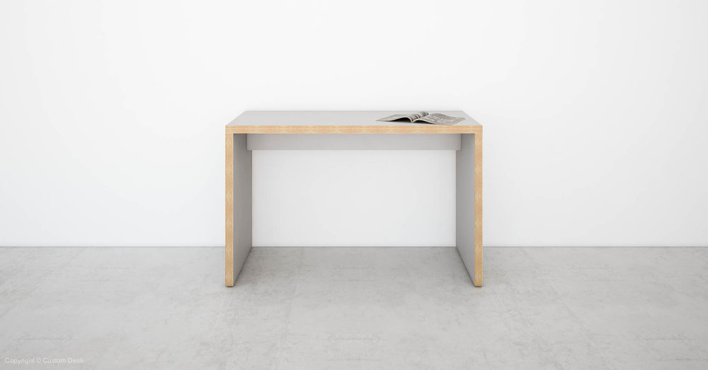 custom-plywood-desk-with-solid-sides-36mm-grey011.jpg