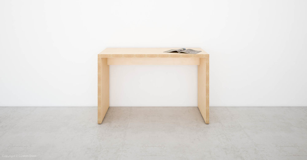 custom-plywood-desk-with-solid-sides-36mm-natrual.jpg