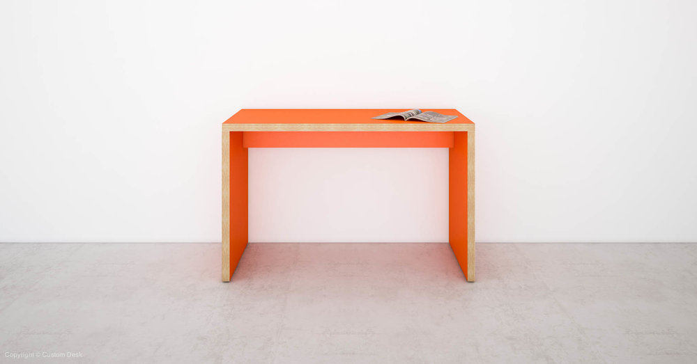 custom-plywood-desk-with-solid-sides-36mm-orange001.jpg