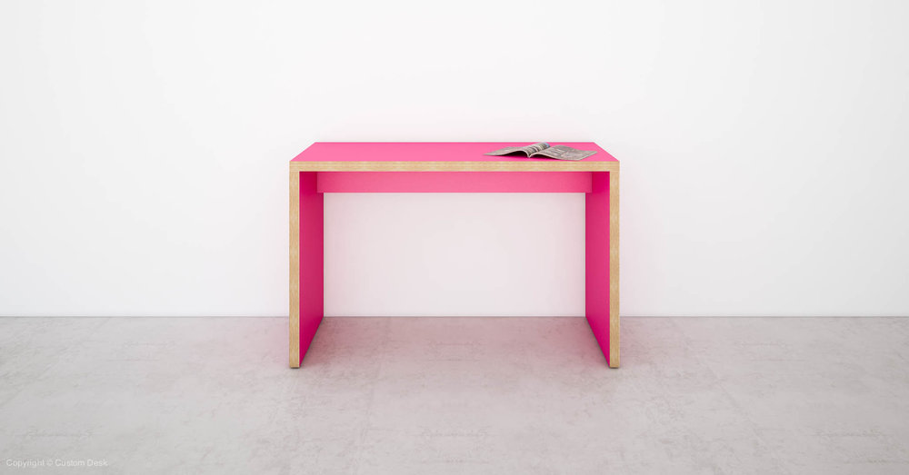 custom-plywood-desk-with-solid-sides-36mm-pink001.jpg