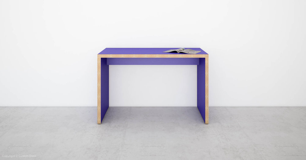 custom-plywood-desk-with-solid-sides-36mm-purple001.jpg