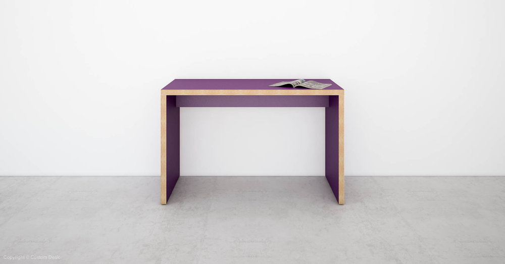 custom-plywood-desk-with-solid-sides-36mm-purple002.jpg