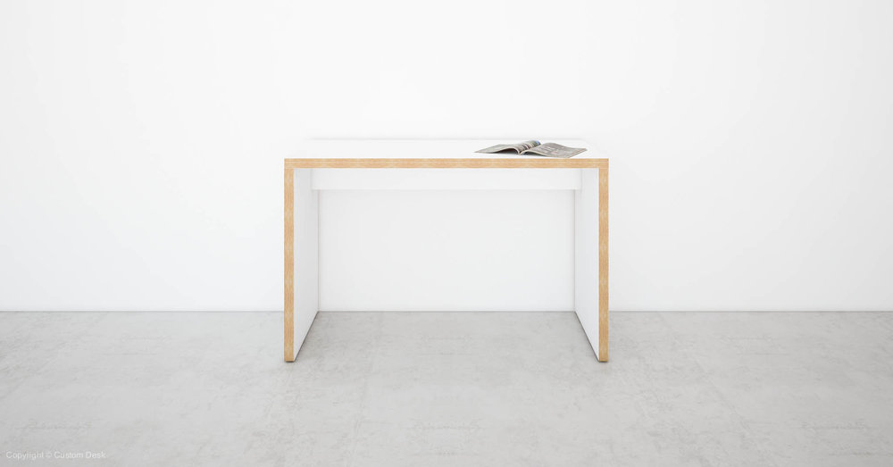 custom-plywood-desk-with-solid-sides-36mm-white006.jpg