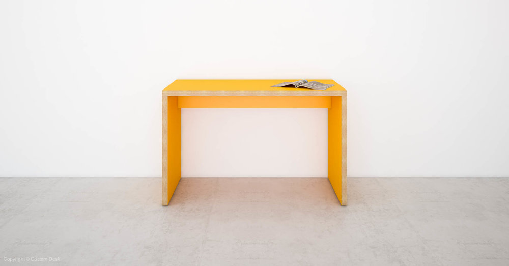custom-plywood-desk-with-solid-sides-36mm-yellow001.jpg