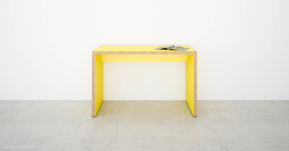 custom-plywood-desk-with-solid-sides-36mm-yellow002.jpg