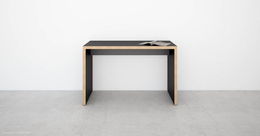 custom-plywood-desk-with-solid-sides-36mm-black001.jpg