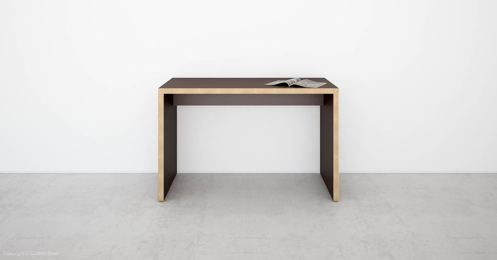 custom-plywood-desk-with-solid-sides-36mm-brown001.jpg