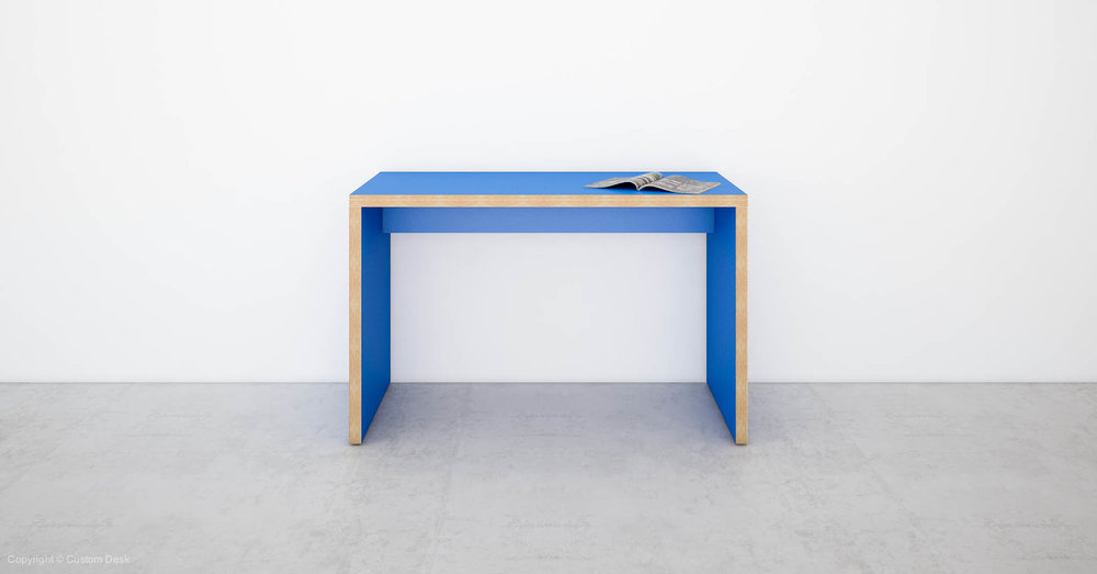 custom-plywood-desk-with-solid-sides-36mm-blue003.jpg