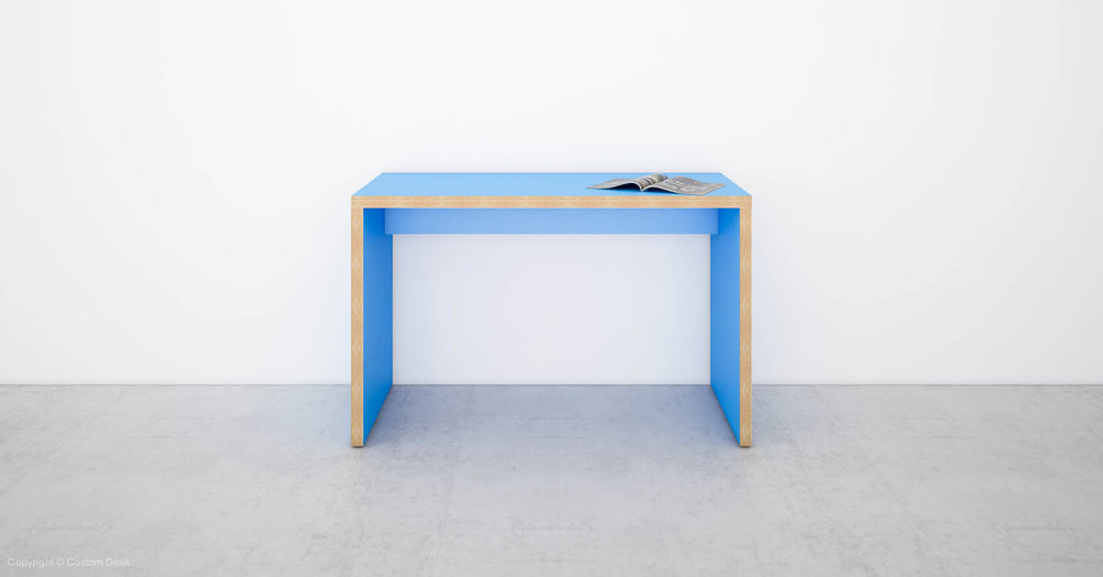 custom-plywood-desk-with-solid-sides-36mm-blue009.jpg