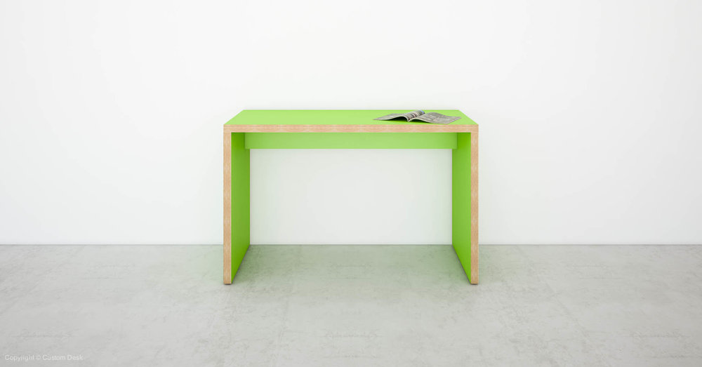 custom-plywood-desk-with-solid-sides-36mm-green009.jpg