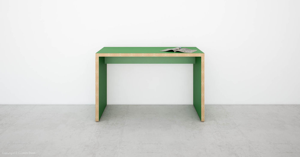 custom-plywood-desk-with-solid-sides-36mm-green010.jpg