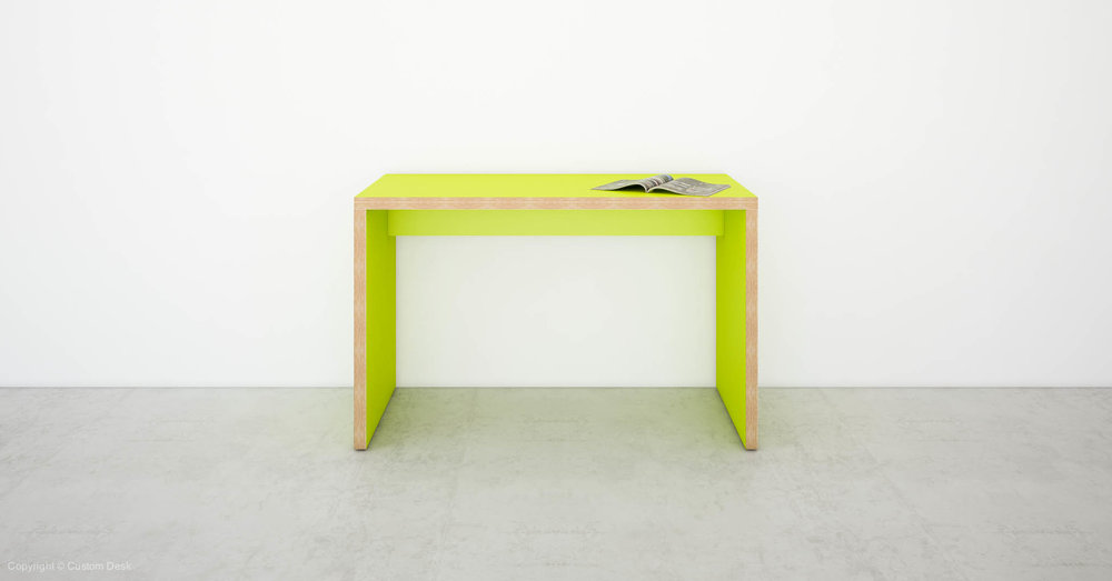 custom-plywood-desk-with-solid-sides-36mm-green006.jpg