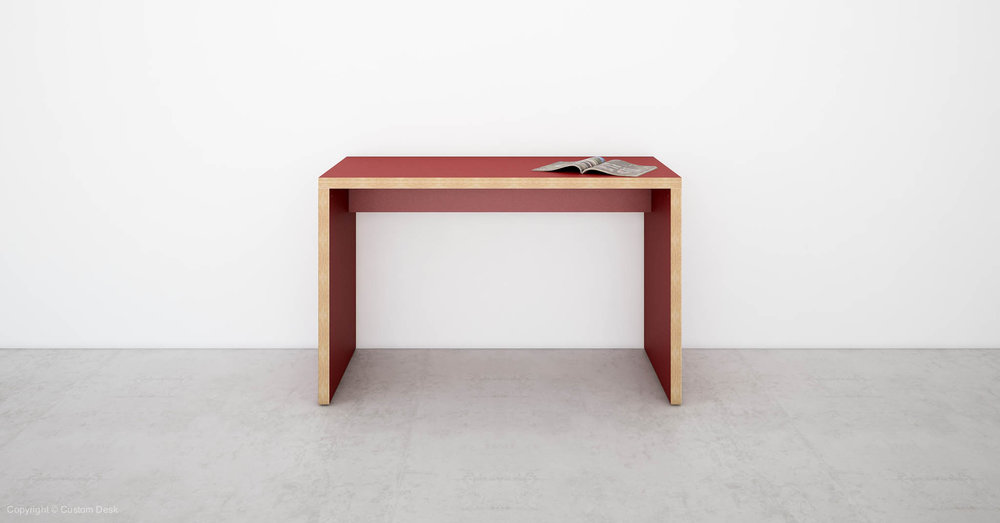 custom-plywood-desk-with-solid-sides-36mm-claret001.jpg